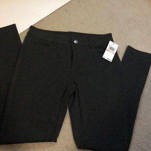Pants - Michael kors pants